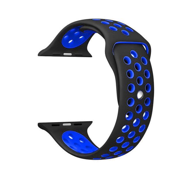 BRAND-sport-Silicone-band-strap-for-apple-watch-nike-42mm-38mm-bracelet-wrist-band-watch-watchband.jpg_640x640 (4)