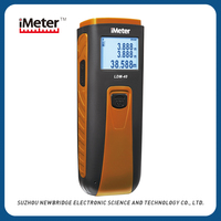 2015 New design low price total station survey equipment