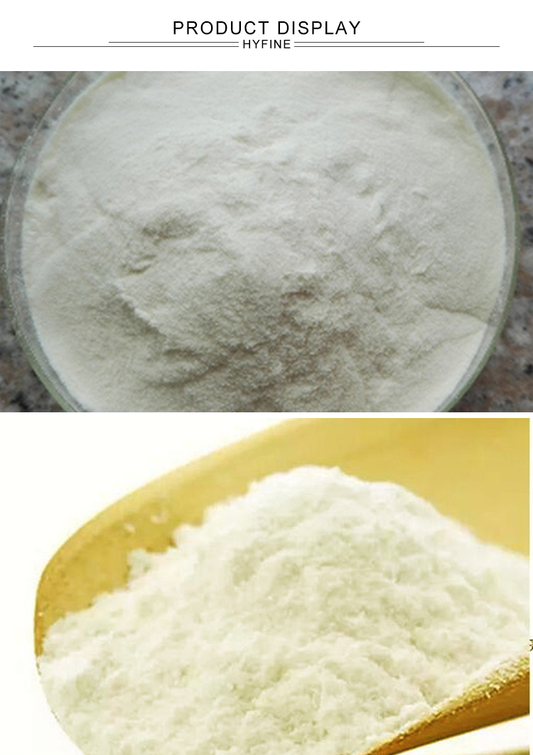 Beauty Skin Raw Material Collagen Halal Powder