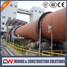 dry process of cement manufacturing | cement plant equipment list price