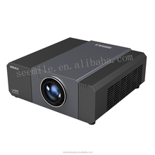 Ultra high brightness projector 8000 lumens