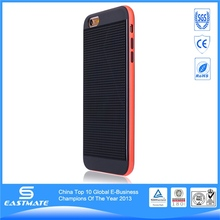 Stylish case for iphone6 plusc lcd assembly