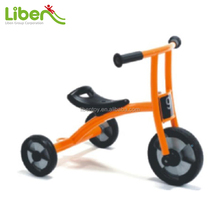 Best Selling Outdoor Kids Drift Trikes for Sale