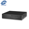 GA620 - OEM/ODM Desktop Mini ITX Case For NVR, Car PC