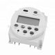 CN101A small microcomputer control switch time control power timer 12V24V110V220V