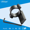 Brinyte M062 25.4-30mm Ring Diameter Adjustable Scope Mount