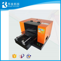 A2 Size Eco Solvent Printer