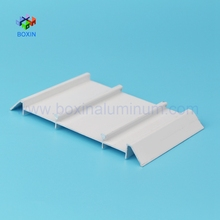Series aluminum profiles window and door 6063 aluminium extrusion