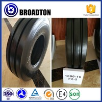 China wholesale agricultural tractor tires 7.50-18
