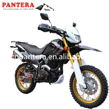 Hot Sale Market Fashionable Design Powerful 2 wheel street motorcycle for sale