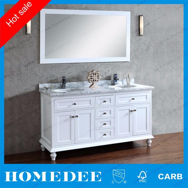 bathroom vanity cabinets buy bathroom vanity cabinet solid wood