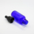 30ml Cobalt Glass Bottle with Dropper