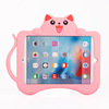 Newest high quality soft cover case for ipad mini 4