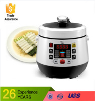 Multipurpose Cooking Appliances Travel Mini Electric Cake baking oven