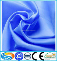 Polyester cotton 65/35 45*45 88*60 pocket lining fabric