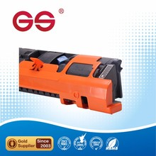 oem original toner cartridge gs compatible color toner cartridge for HP 3960 buy from china online