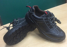 NMSAFETY cheap wholesale safety footwear shoes in china