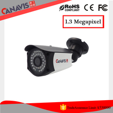 Shenzhen Full HD CCTV IP cameras 1.3MP 960P hot sale products