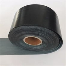 alibaba china polyken 1027 tape for underground pipe