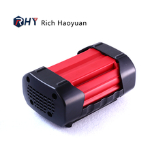 Wholesale OEM 36V 4.0Ah Rechargeable battery for Bosch Cordless Tools 2 607 336 002, BAT818