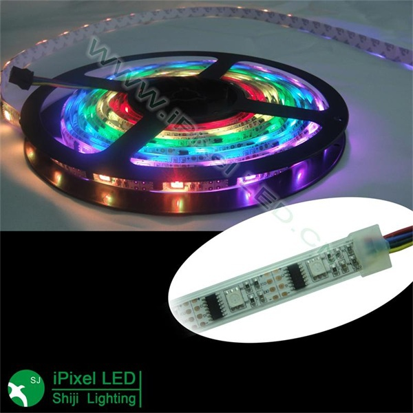 party led light strip rgb string light smd5050 32leds