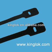 magic cable tie KKW-