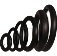 motorcycle tire and tube 300 18