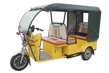 2015 new model in india electric scooter , electric tricycle