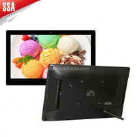 Soft Protectiv Cloth Bag 15.6 inch Pouch Case for Tablet PC(7/8/9/9.7/10.1/10.2/11.4/12.4/15.6/15.6.4/15.6/17 inch Option