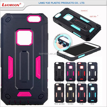 pc tpu 2 in 1 phone cover for huawei honor g w mate nx 1 3 4 5 6 7 8 9 case