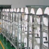 BOPP Film for Electric Capacitor