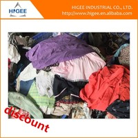 used clothing wholesale USA for discount