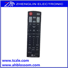 Long range use for famous brands universail TV remote control for LG