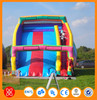 hot sale slide giant inflatable slide for sale giant inflatable water slide for adult