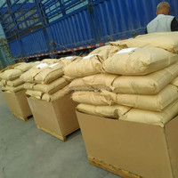Factory Price Succinic Acid For Food