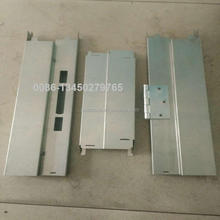 metal door jamb,primed door jamb,galvanized steel door frame