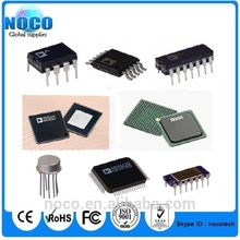 IC DZ23C5V6-GS08 HSMS-2852-BLKG LL1005-FHL12NJ Original