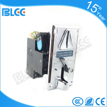 China supplier good quality game machine spare parts coin acceptor usb for vending machine
