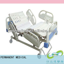CE,ISO approved Hospital folding bed electric linak parts
