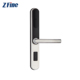 RFID Hotel Lock System Smart Card Digital Electronic Door Locks