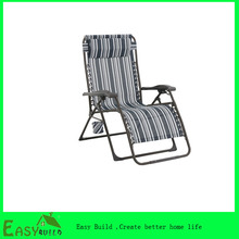 Anti zero gravity recliner lounge chair, Folding zero gravity massage sofa chair