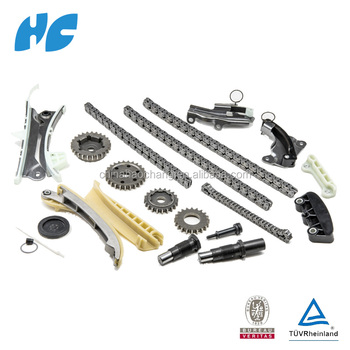 Timing chain kit used for ford explorer