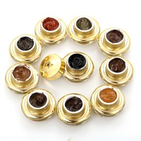 Korea Best Quality Natural Dry Faster Glitter Tattoo Ink for Permanent Makeup from Factory Direct Supply