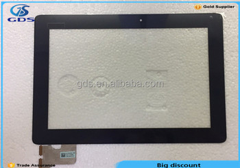 For Asus MeMO Pad FHD 10 ME302 ME302C 5425N FPC-1 Digitizer Touch Screen