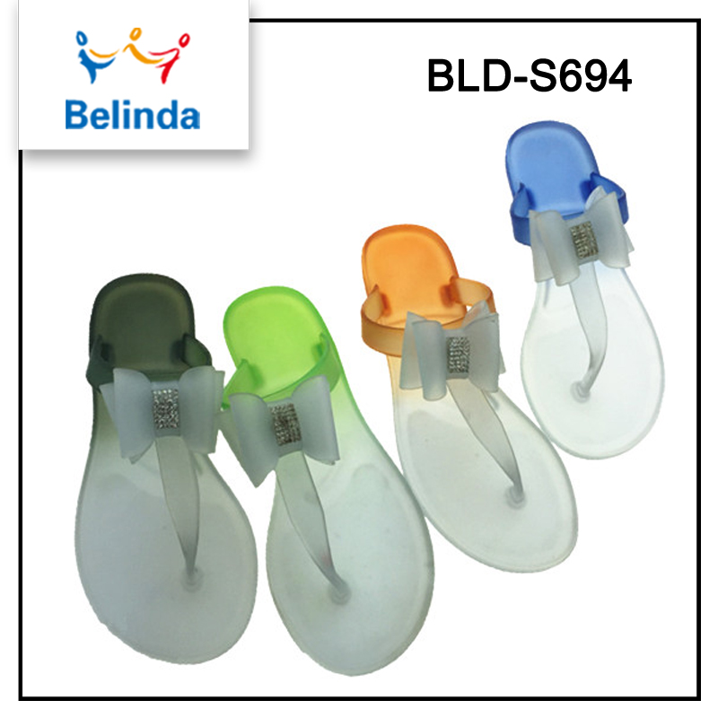 hot selling jieyang slipper manufacturers ladies women shoes thailand