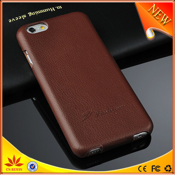 2014 promotion gift for iphone 6 for iphone 5 5s stylish high quanlity durable leather case