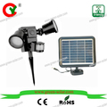 Solar Detect Light