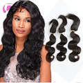 top suppliers virgin malaysian human hair xblhair braiding hair