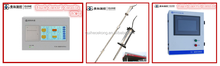 GUIHE filling /petrol/gas/oil station underground tank oil&water level/temperature automatic tank gauging system atg probe