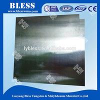 wolfram sheet tungsten price per kg